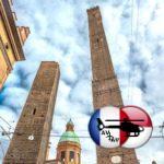 Не только Пизанская: падающие башни мира