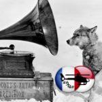 Покорение Южного полюса: документальные снимки экспедиции «Терра Нова» 1910–1913 годов