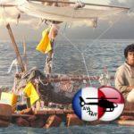 Как выжить после кораблекрушения