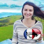 Новая Зеландия по-русски