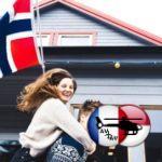 Что норвежцу хорошо, то русскому не понять